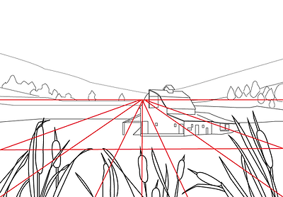example_landscapedepth.png