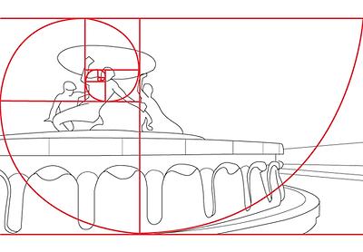 example_fibonacci.png