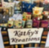 Kathy's Kreations.jpg