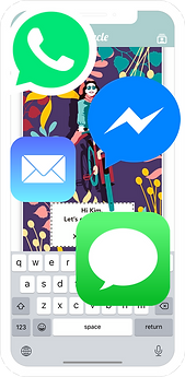 iPhone X White 6.png