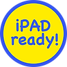 iPad Ready_3x.png