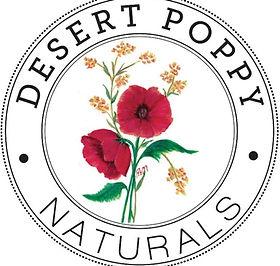 desert poppy.jpg