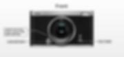 Onboarding_iPhoneX11_DIGIX_Cam_5.png