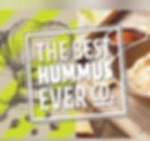 best hummus ever.jpg