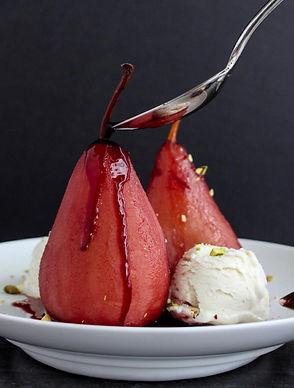 Spiced Pears.jpg