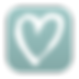 ZendLove app