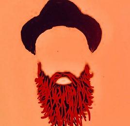 Red Beard Leather Worxs.jpg