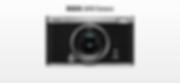 Onboarding_iPhoneX11_DIGIX_Cam_1.png
