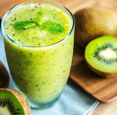 Kiwi Smoothie.jpg