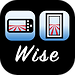 Wise Camera and Wise Photos apps bundle