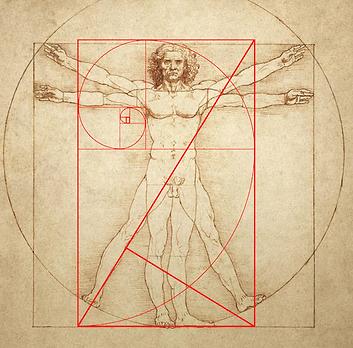 Leonardo da Vinci 1490 Gallerie dell Acc
