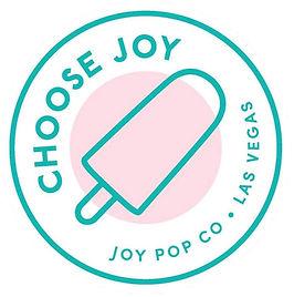 Joy Pop Co..jpg