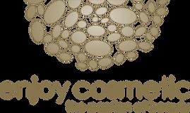 EnjoyCosmetic-Logo-CMYK_gold.png
