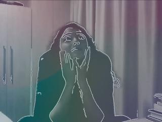 (Virtual) Eulogies for Elena