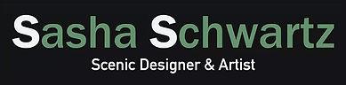 schwartz_logo.jpg
