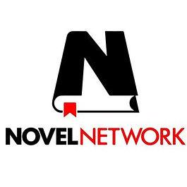 Novel-Network.jpg