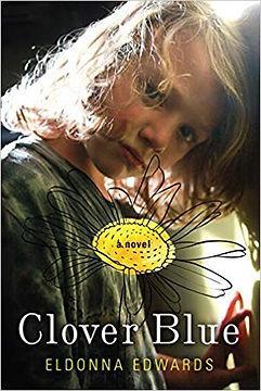 clover blue paperback.jpg