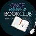 LOGO-OnceUponABookClub 1.png