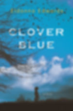 Clover Blue revised.jpg