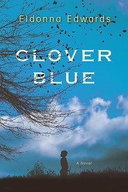 Clover Blue revised.jpg