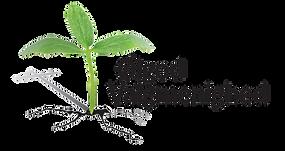 Logo gennem.png