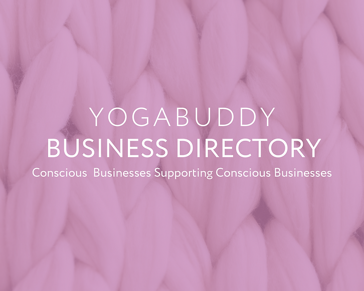 YOGABUDDY Packages Visuals (2).png