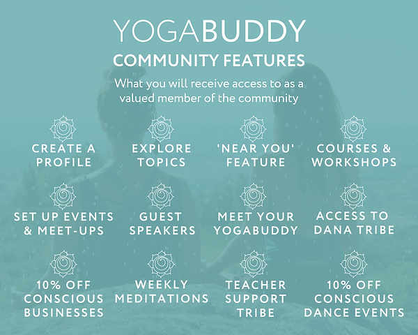 YOGABUDDY Packages Visuals (1).png