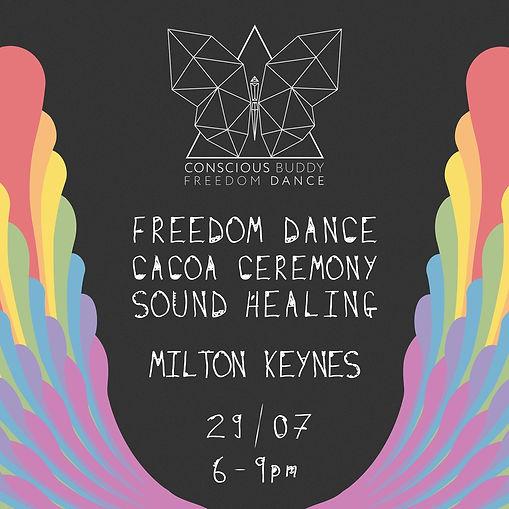 Freedom Dance 4.jpg