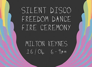 FREEDOM-DANCE-EVENTS_edited.jpg