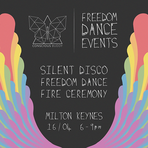 FREEDOM-DANCE-EVENTS.png