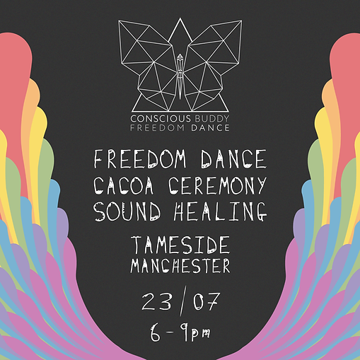 manchester freedom dance.png