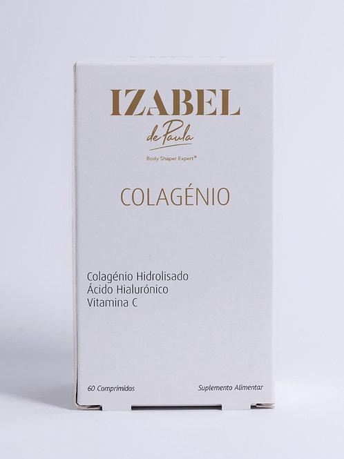 Collagène