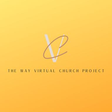 The Way Virtual Church