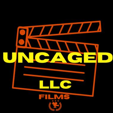 UnCaged LLC (Films)