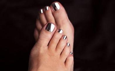 Minx Nails in Kitchener