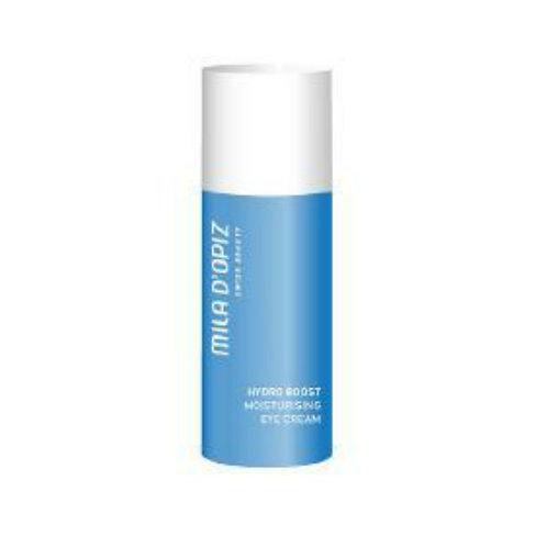 Hydro Boost Moisturising Eye Cream