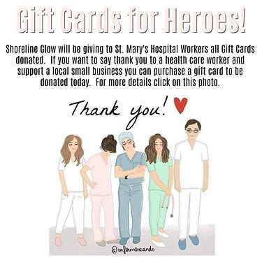 giftcardsforheroes.jpg