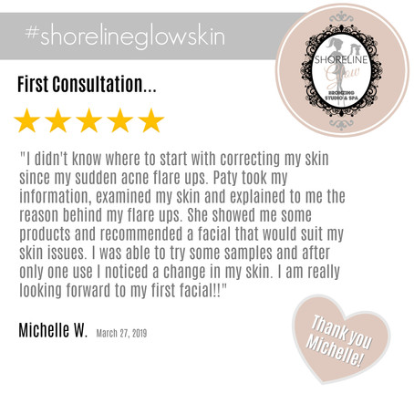 Integrative Skin Assessments in Kitchener-Waterloo
