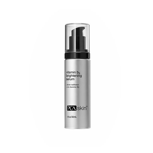 Vitamin B3 Brightening Serum