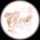 logoshorlineglow.png