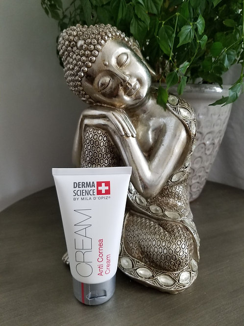 Anti Cornea Cream