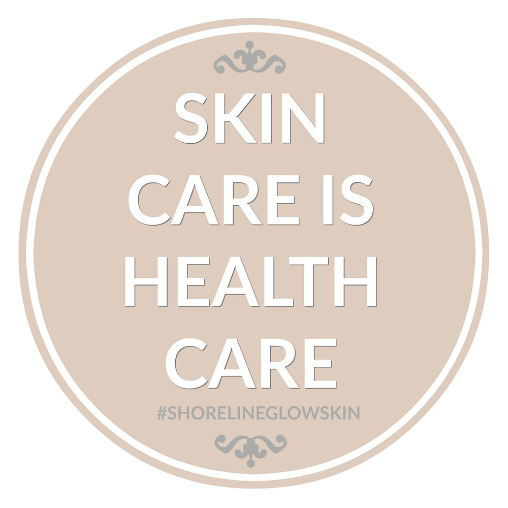 Acne Care Specialist in Kitchener Waterloo