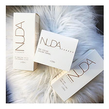 Nuda Tanning Products.jpg