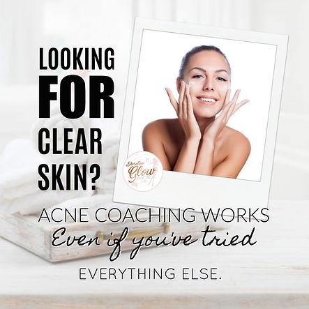 clear skin coaching.jpg