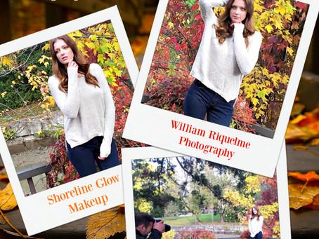 2015 Fall Photo Shoot Sneak Peak.