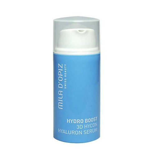 Hydro Boost 3D Hycon Hyaluron Serum
