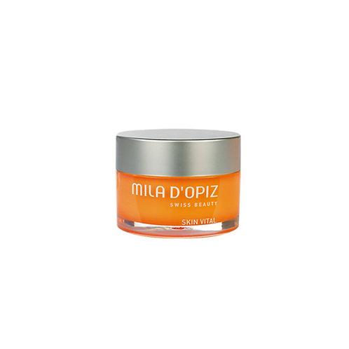 Skin Vital Multivitamin Cream