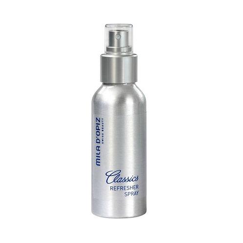 Classics Refresher Spray