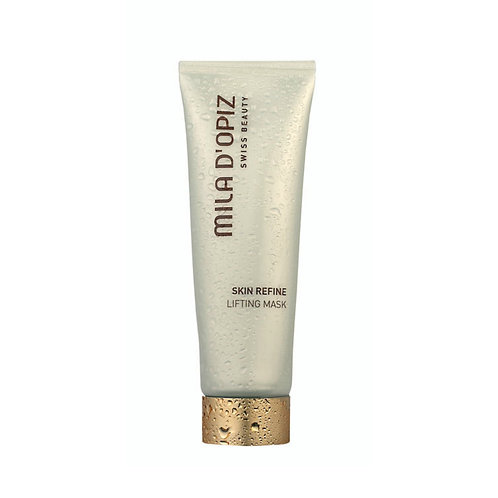 Skin Refine Lifting Mask