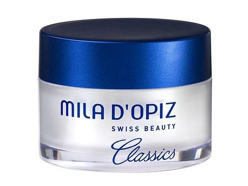 Classics Collagen Optima Cream